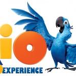 Rio_4DExperience_Logo_Lockup_sm