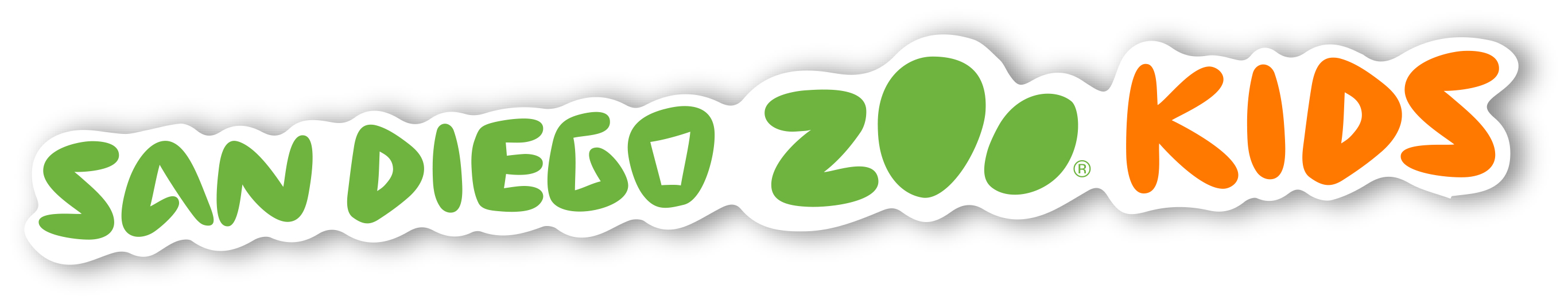 Image result for san diego zoo for kids