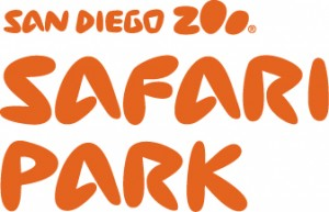 Safari Park logo