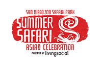 SummerSafari_AsianCelebration_2014_color