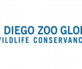 San Diego Zoo Global Wildlife Conservancy