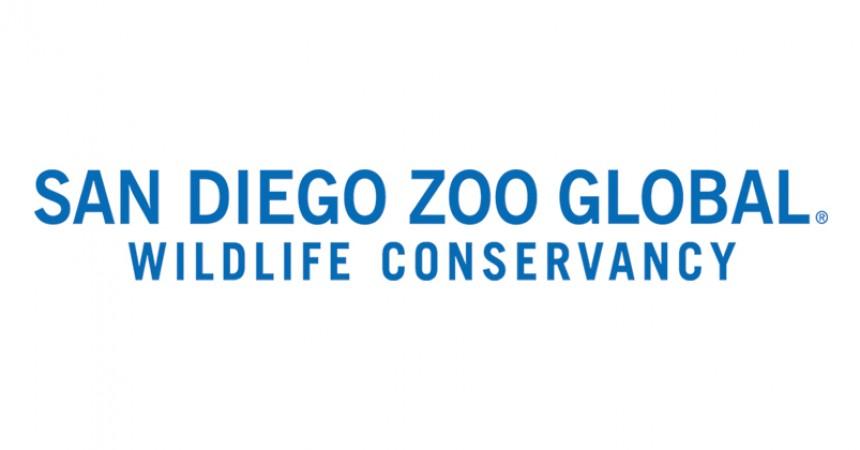 San Diego Zoo Global Wildlife Conservancy