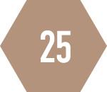 Sider3