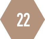 Sider4