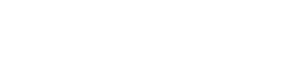 San Diego Zoo Wildlife Alliance